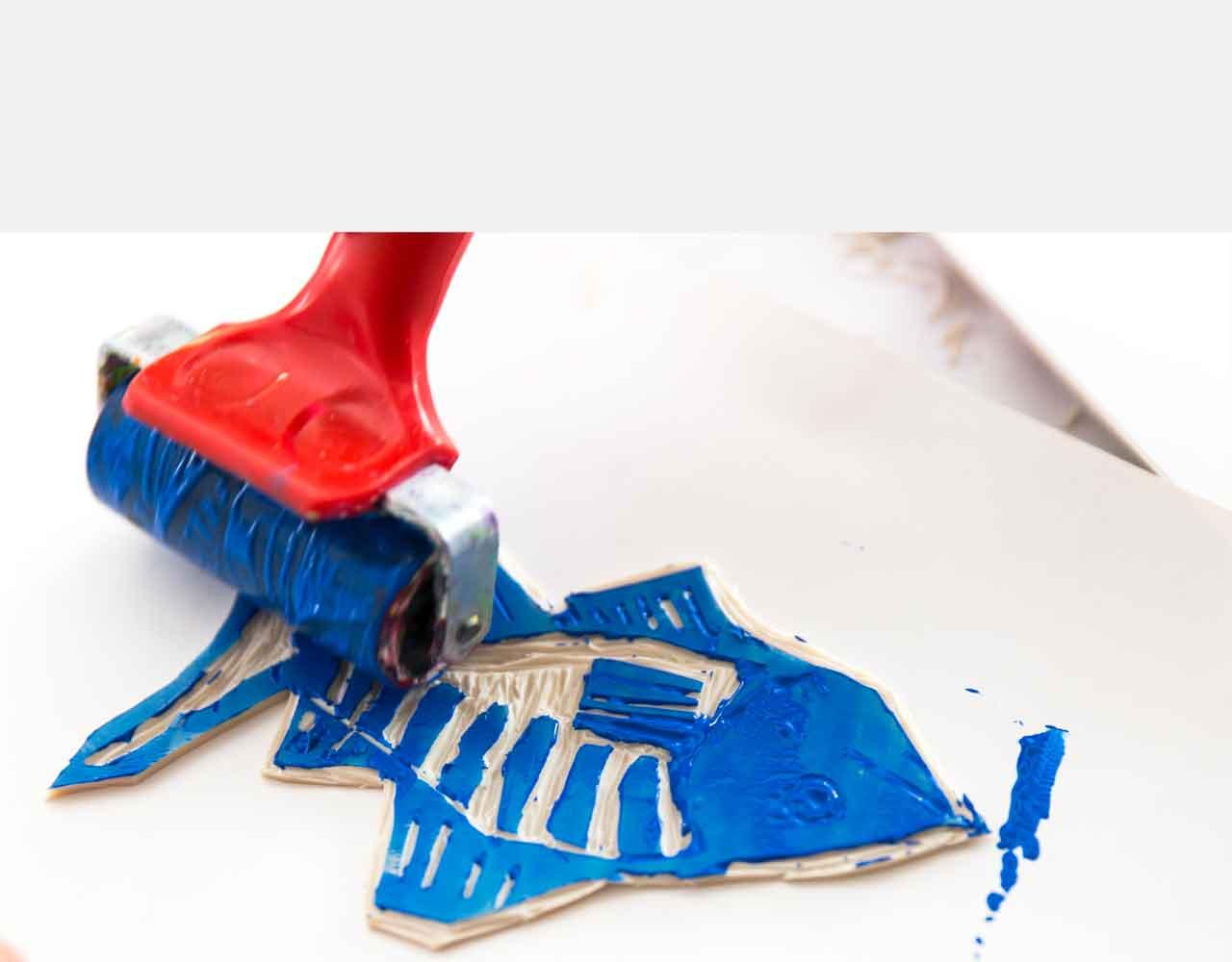 HomeBanners-SolidColours-Xaraktiki-Art&Colour