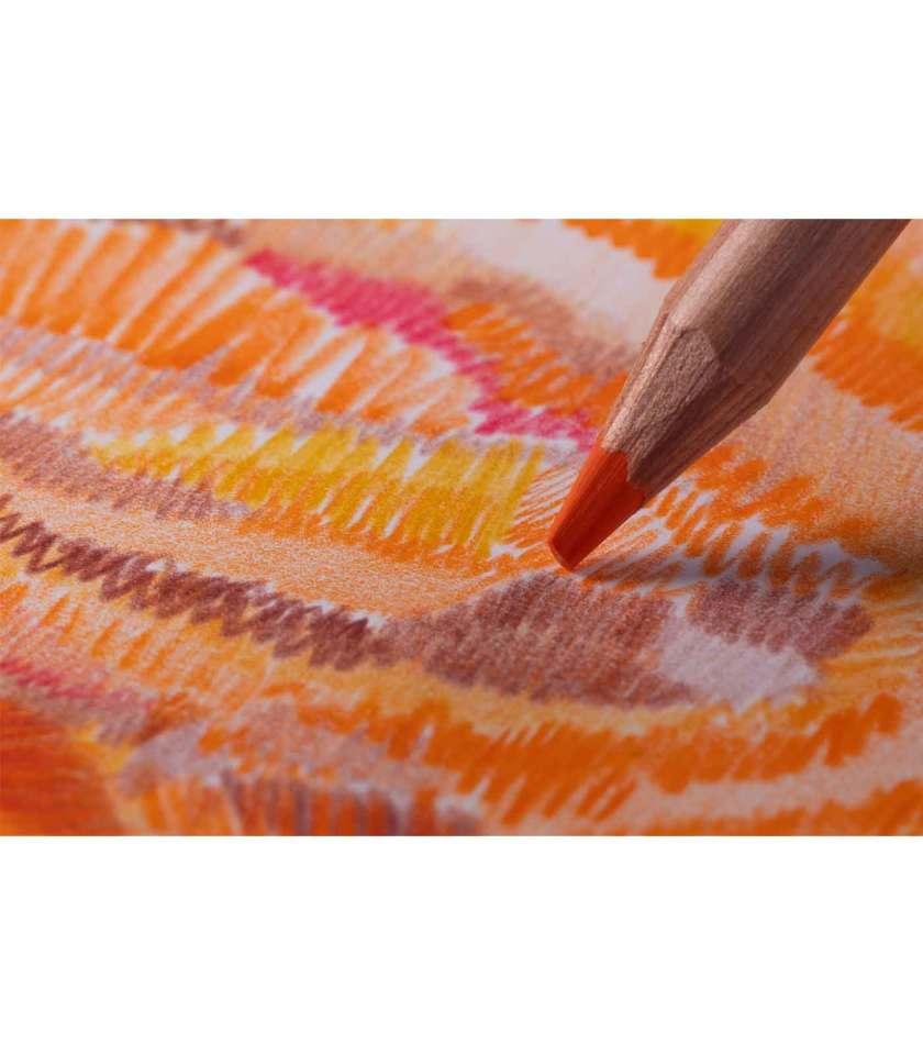 set-moluvia-xromatista-Art-Creation-Talens-Art&Colour