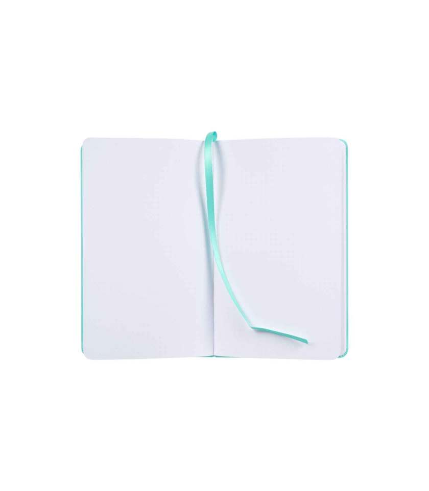 sketchbook-13x21cm-dotted-green-Bruynzeel-Art&Colour