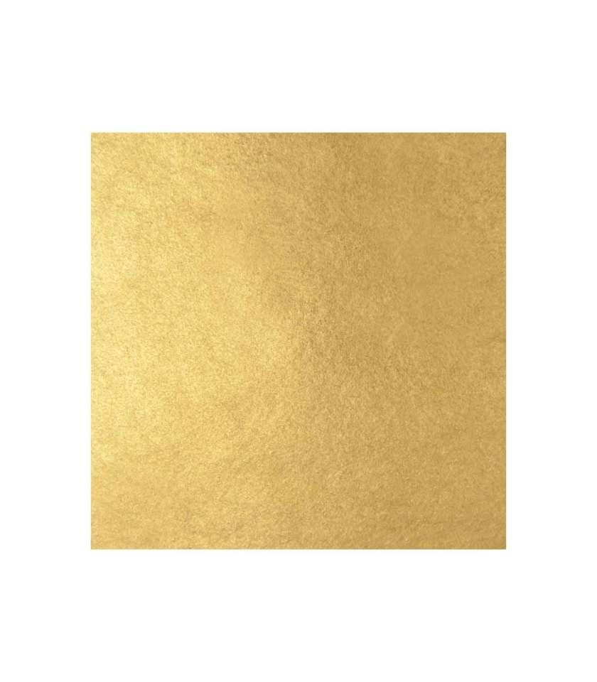 fulla-xrusou-manetti-22Karat-Transfer-Art&Colour-1