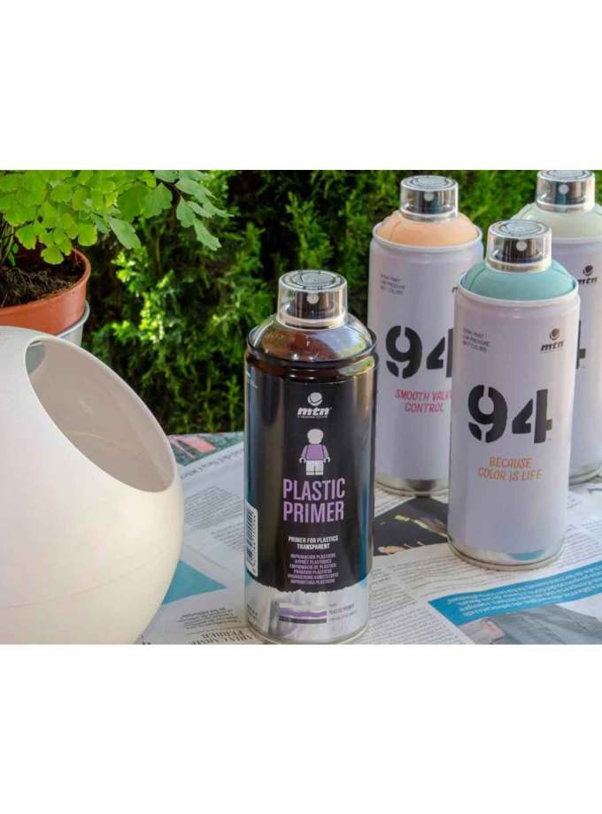 astari-plastikwn-plastic-primer-400ml-MTN-pro-Art&Colour-0
