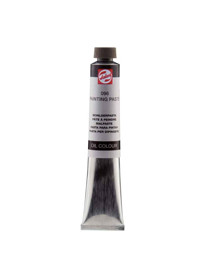 meso-painting-paste-096-60ml-Talens-Art&Colour