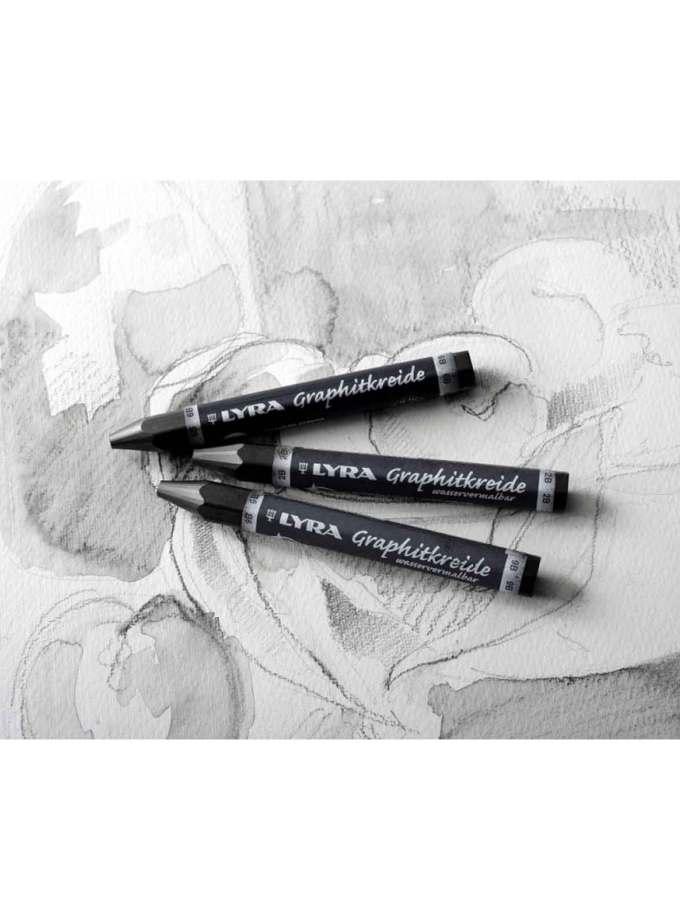 moluvi-udatodialytoy-grafiti-Lyra-Art&Colour