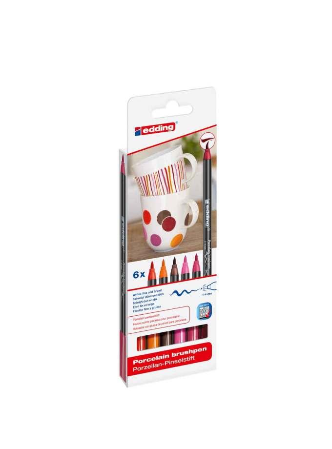 set-6-markadoroi-porselanis-Warm-Edding-Art&Colour
