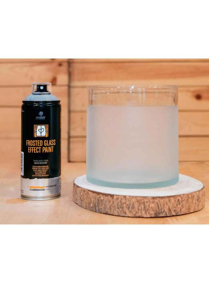 spray-frosted-glass-effect-paint-mtn-pro-400ml-Art&Colour-1