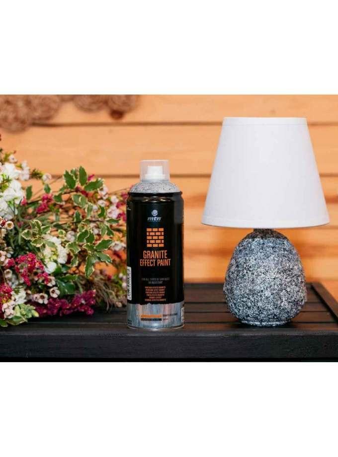 spray-granite-effect-paint-400ml-MTN-pro-Art&Colour-1