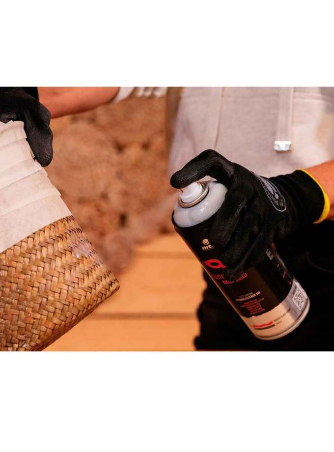 spray-verniki-waterbased-Glitter-400ml-MTN-pro-Art&Colour-0