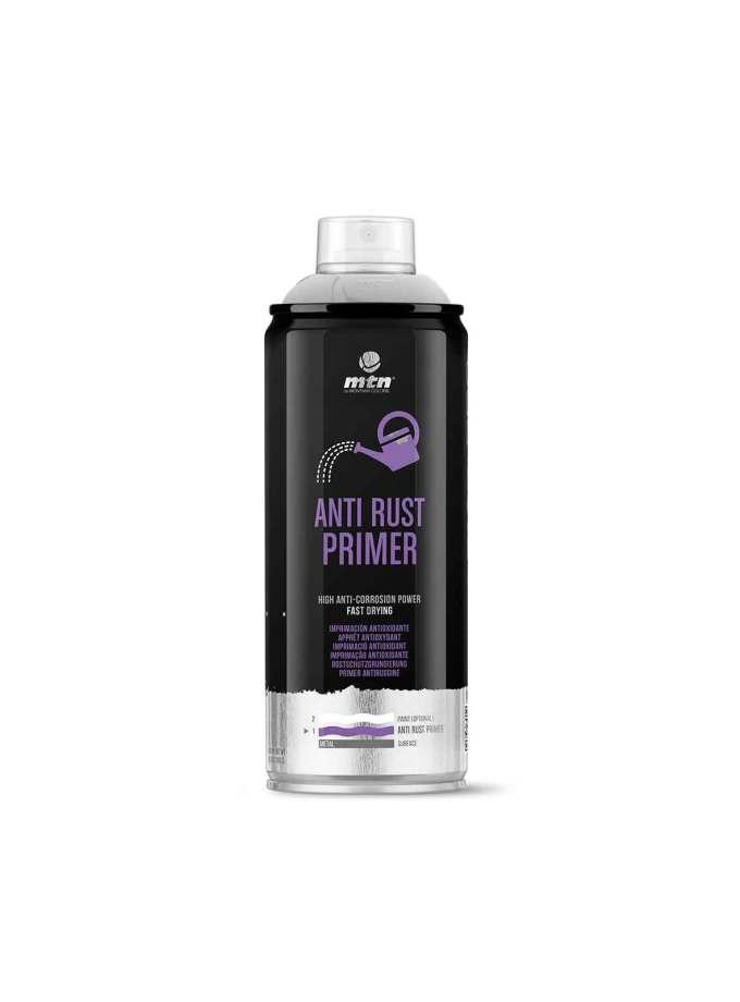 spray-xeirotexnias-antirust-400ml-mtn-pro-Art&Colour-0