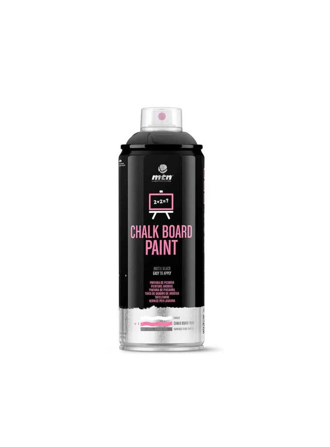 xroma-mavropinaka-chalk-board-paint-mtn-pro-Art&Colour
