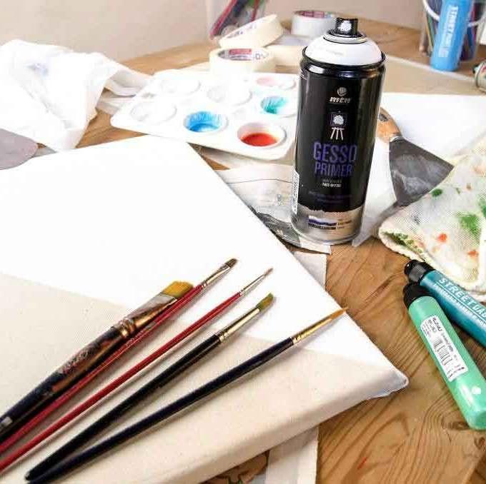 gesso-proetoimasias-primer-400ml-mtn-pro-Art&Colour2
