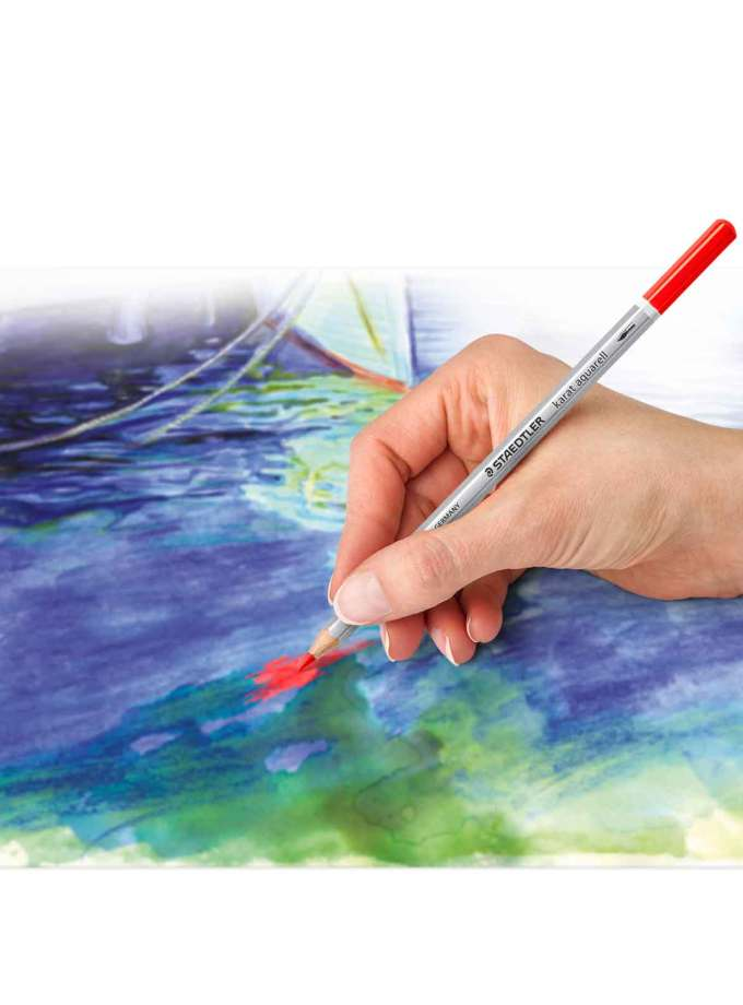 Set-24-moluvia-akouarelas-karat-aquarell-125-Staedtler-Art&Colour