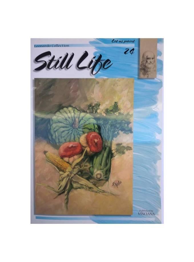 vivlia-still-life-Art&Colour