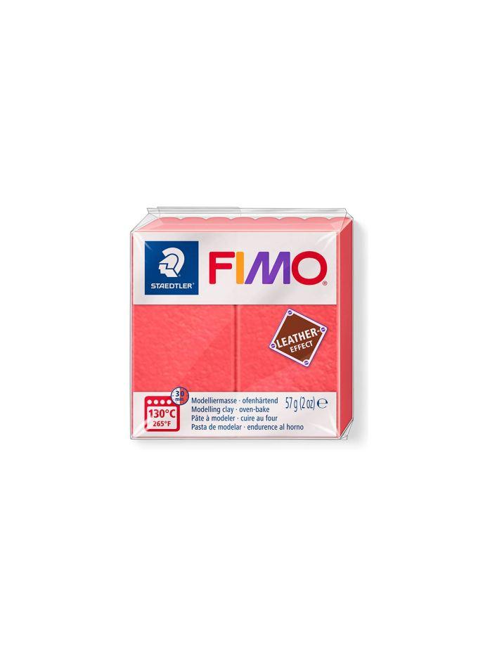 fimo-leather-8010-249-Art&Colour
