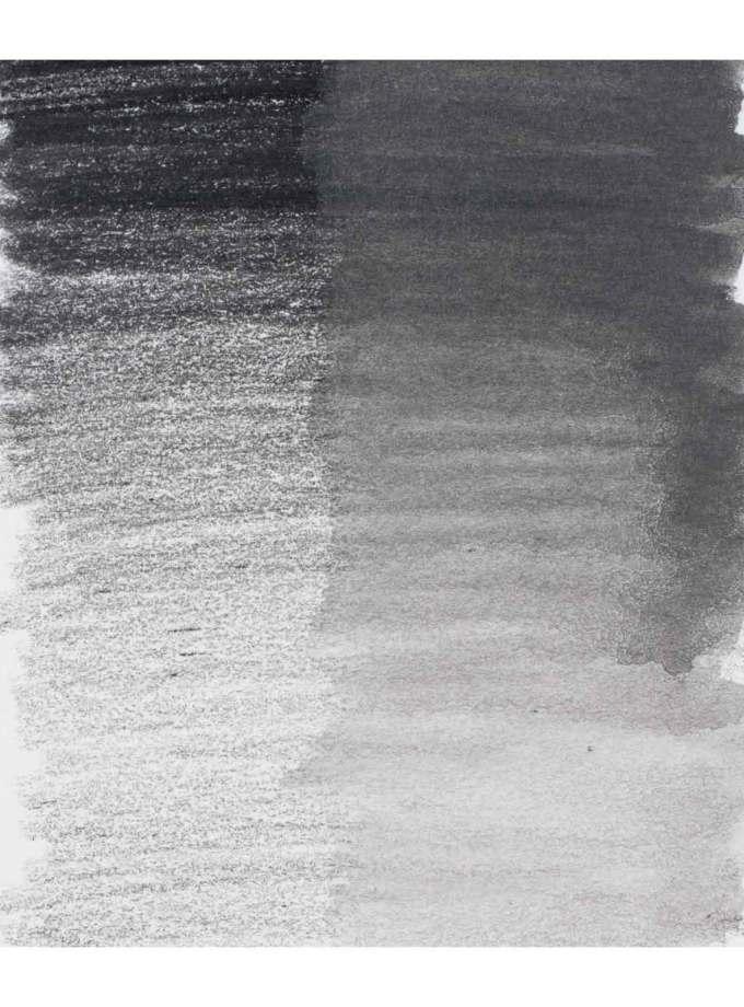 moluvi-sxediou-aqua-sketch-flat-bruynzeel-Art&Colour