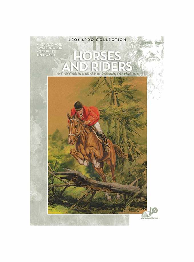 horses-and-riders