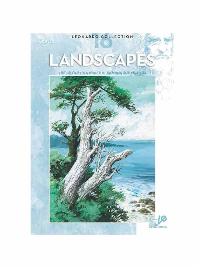 Landscapes-Art&Colour