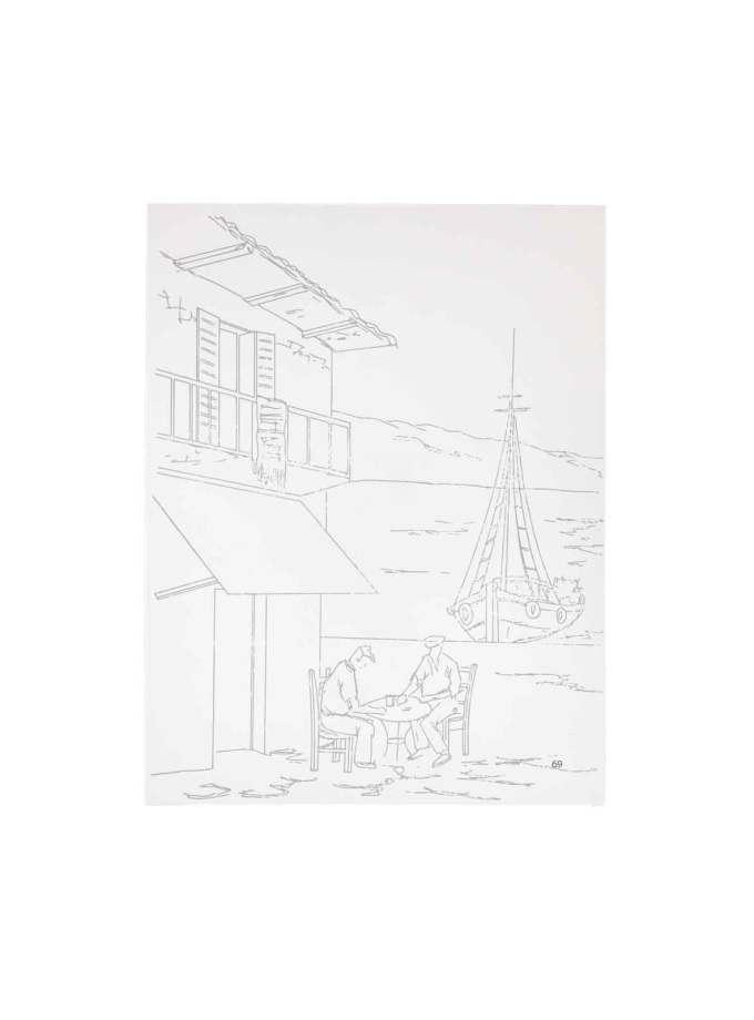 69-3040-Prosxediasmeno-Cartolino-sxedio-Art&Colour