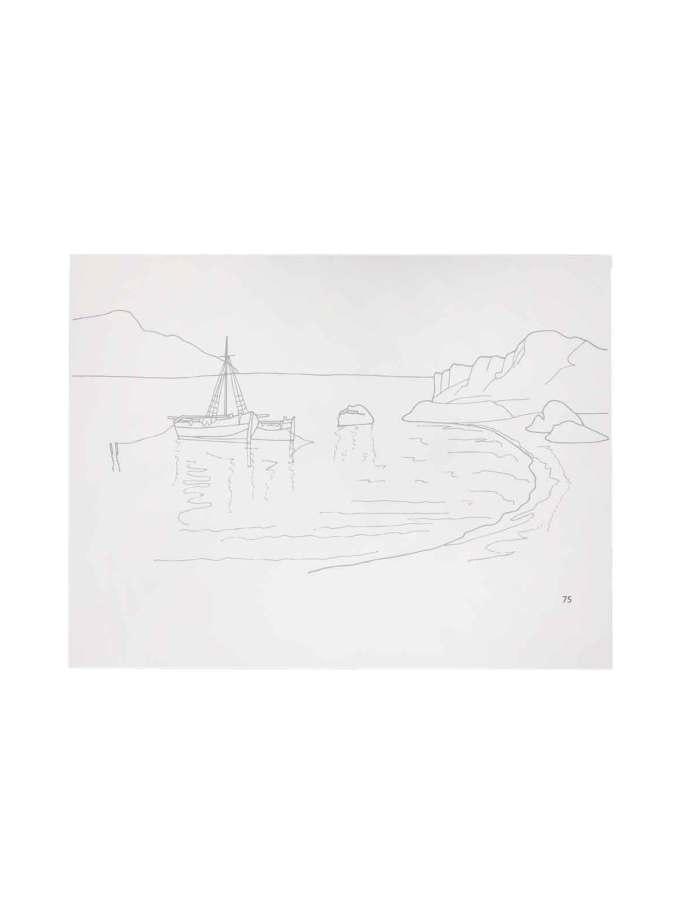 75-3040-Prosxediasmeno-Cartolino-sxedio-Art&Colour
