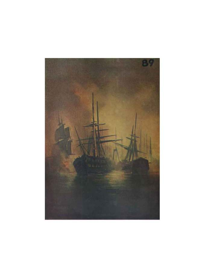89-3040-Prosxediasmeno-Cartolino-eikona-Art&Colour