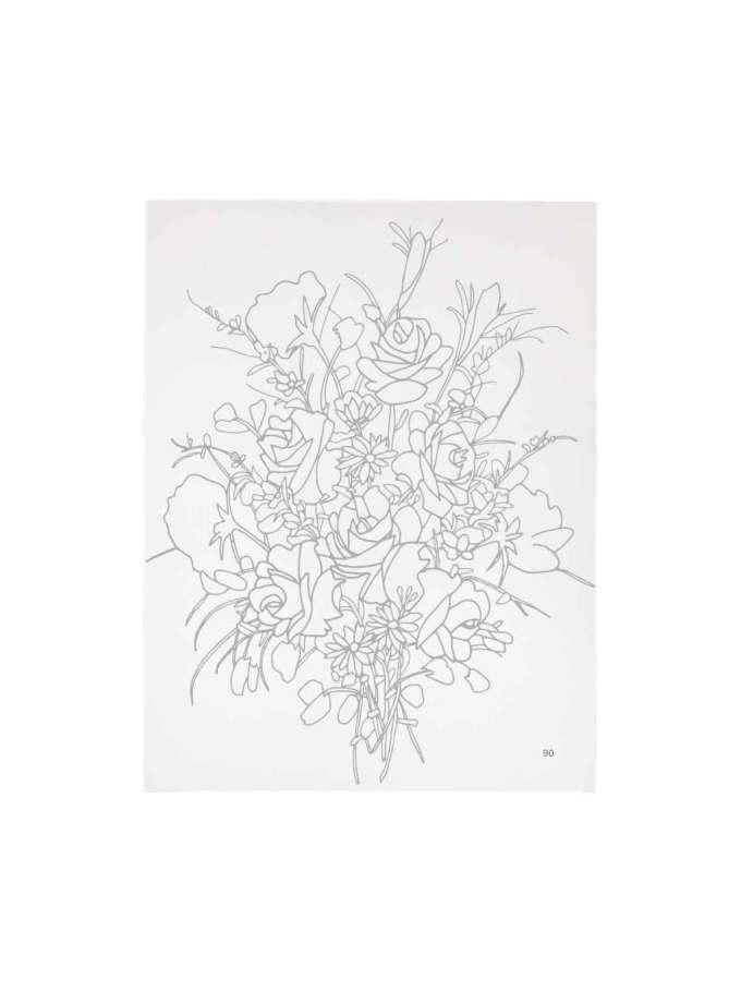 90-3040-Prosxediasmeno-Cartolino-sxedio-Art&Colour