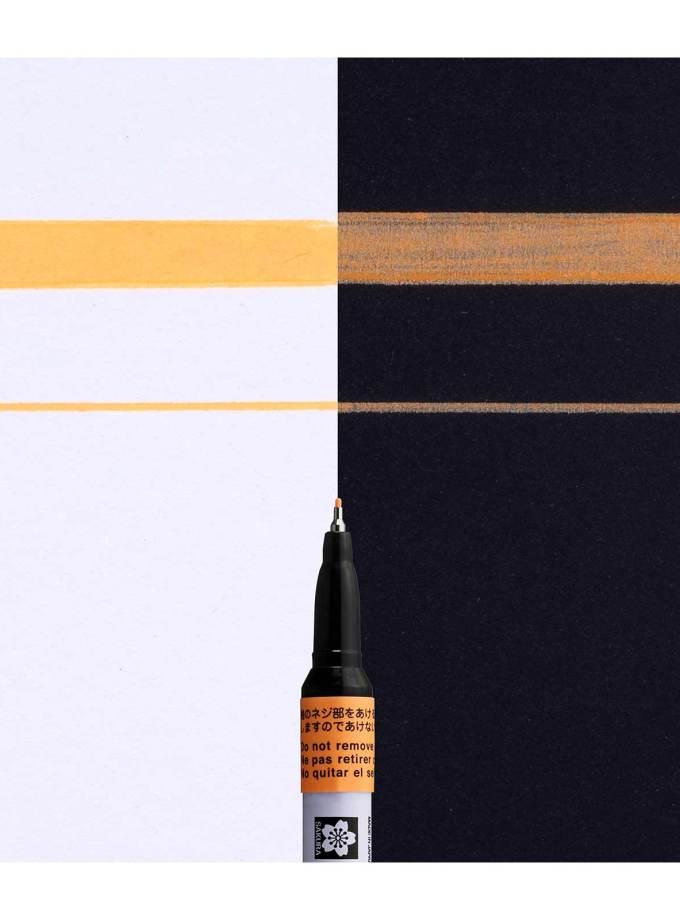 pen-touch-0.7mm-fluorescent-orange-2-Art&Colour