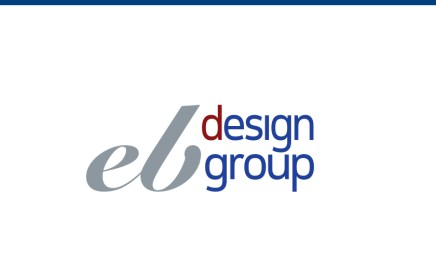 AC_Logo_EB_840x540