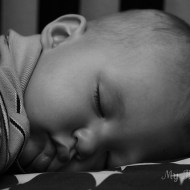 Toddler Talk Thursday- Late Night Wake-Up Calls