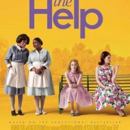 The Help Movie Prize Pack Giveaway #TheHelpMovie