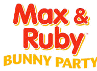 Max & Ruby Live in Las Vegas | Interview with Ruby