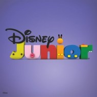 BIG NEWS: 24 Hour Disney Junior Channel Premiere Date Announced