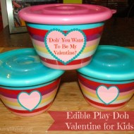 Creative Valentines for Kids – Pin it Tuesday