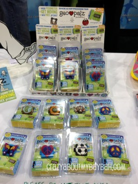 Pedometers for kids