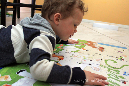 Toddler_Puzzle