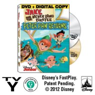 Jake and the Never Land Pirates Coloring Sheets and Crafts