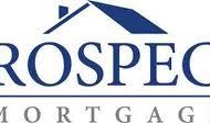 My Prospect Mortgage Gives Many Options For Home Buyers