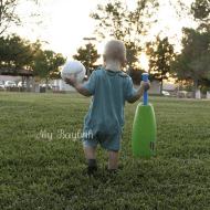 8 Tips to Take Better Photos of Your Kids