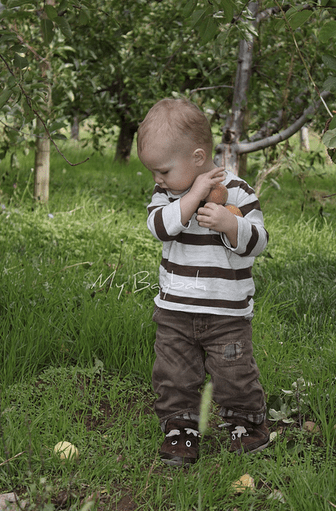 8 tips to take better photos of kids