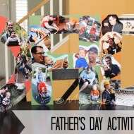 Father's Day Activities Dad Will Love