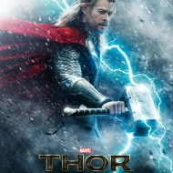 Thor Avenges the Nine Realms | Thor The Dark World Review #ThorDarkWorld