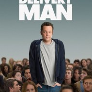 Delivery Man is Filled with Heartfelt Emotion #DeliveryMan