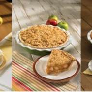 Marie Callender's Whole Pie-To Go Sale Plus Giveaway