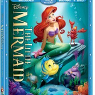 The Little Mermaid Diamond Edition | A Disney Must Have