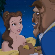 Every Disney Princess Film is Out of the Vault! #DreamBigPrincess