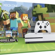 Last Minute Gifts for Minecraft Fans at Best Buy