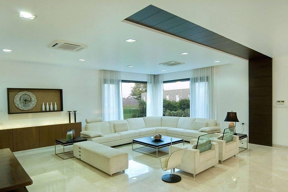 Best Interior Design and Home Decor Ideas