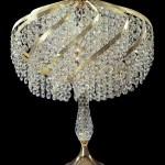 Table Lamp Tx502200003