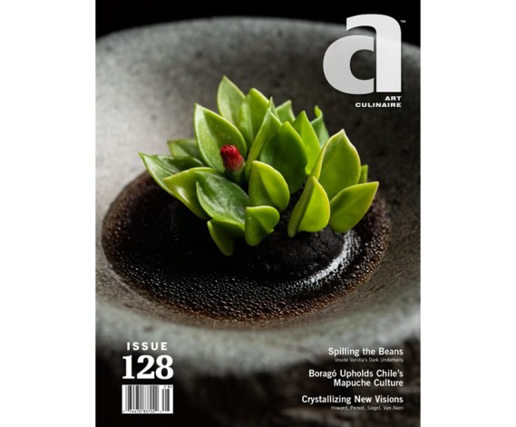 https://i2.wp.com/www.artculinairemagazine.com/wp-content/uploads/2018/10/AC-cover-128_subscribe.jpg?resize=569%2C471&quality=100&ssl=1