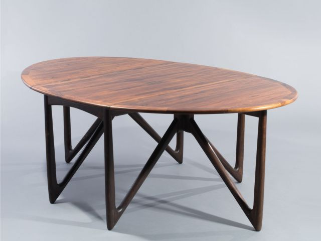 scandinavian design sale n 2770 lot