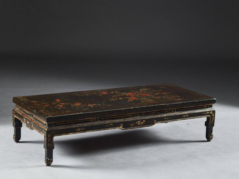 furniture works of art sale n 3210