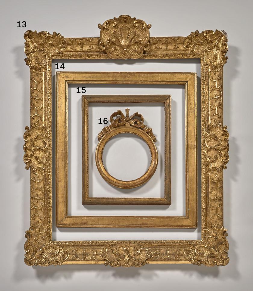 old master 19th century art sale n